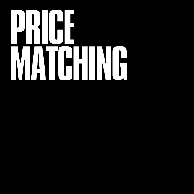 Price Matching | Graphic Design, Marketing, Advertising, Promotion| Crispy Graphic Design @CrispyGraphics