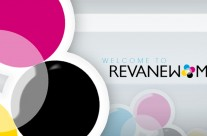 New Look, New Vision – Revanew Media