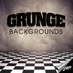Free Download: Grunge Backgrounds