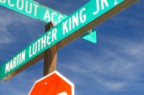 Urban Streets Named After MLK Still Struggle