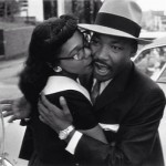 10 Things You May Not Know About #MLK