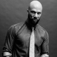 "Common's Father Lonnie ""Pops"" Lynn Passes Away at 71"