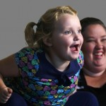 TMZ Strikes Again! Here Comes Honey Boo Boo Cancelled After Report
