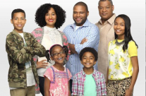 By the Numbers: ABC's freshman series 'black-ish' a Hit